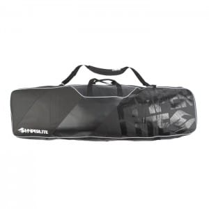 GEANTA WAKEBOARD HYPERLITE 2016 PRODUCER BOARD BAG