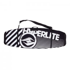 GEANTA WAKEBOARD HYPERLITE 2016 RUBBER WRAP