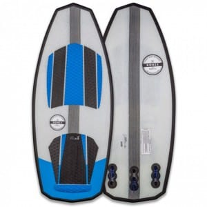 PLACA WAKESURF RONIX 2016 HONEYCOMB POWERTAIL