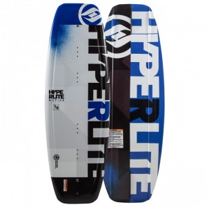 PLACA WAKEBOARD 2019 Hyperlite Motive 119 JR. Wakeboard