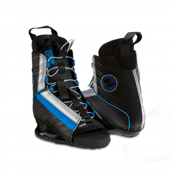 BOOTS WAKEBOARD 2019 Hyperlite Spin Boot EU 39-47/US 7-13