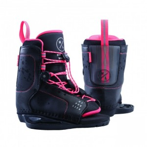 BOOTS WAKEBOARD 2019 Hyperlite Jinx Junior Boot EU 29-32.5/US 12/Y2