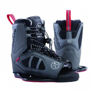 BOOTS WAKEBOARD 2019 Hyperlite Team Boot OT