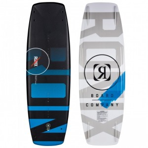 PLACA WAKEBOARD 2019 Ronix District Modello 129 JR. Wakeboard