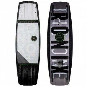 PLACA WAKEBOARD 2019 Ronix One ATR Edition Wakeboard