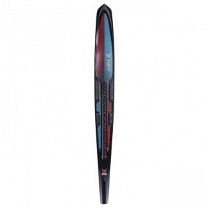 SCHIURI NAUTICE 2019 HO Sports Omni Carbon Waterski