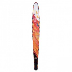 SCHIURI NAUTICE 2019 HO Sports Freeride Women's Waterski