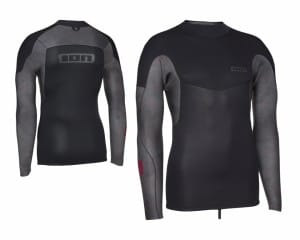 TOP WAKEBOARD ION 2016 NEO TOP 2/1 LS