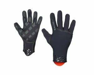 MANUSI WAKEBOARD ION 2016 NEO GLOVES 2/1