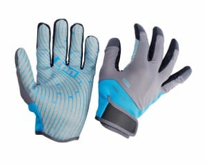 MANUSI WAKEBOARD ION 2016 AMARA GLOVES FULL FINGER