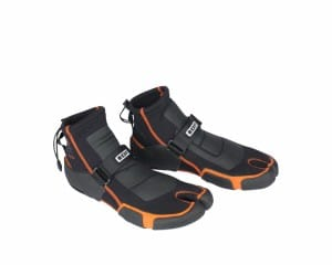 INCALTAMINTE APA ION 2016 MAGMA SHOES 2,5
