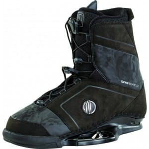 BOOTS WAKEBOARD CWB 2016 MD