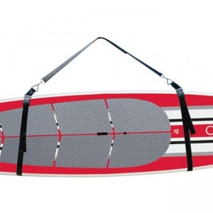 ACCESORIU SUP CONNELLY 2016 SUP STRAP CARRY SYSTEM