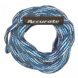 ACCESORIU COLAC GONFLABIL HO SPORTS 2016 2K 60 FT DELUXE TUBE ROPE