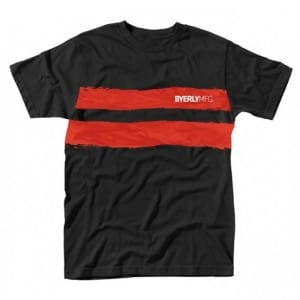 TRICOU WAKEBOARD BYERLY 2016 OVERLAY