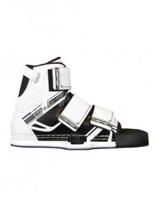 BOOTS WAKEBOARD OBRIEN 2015 CONNECT
