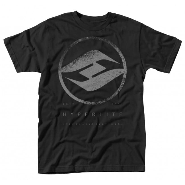 TRICOU WAKEBOARD HYPERLITE 2016 RING ICON
