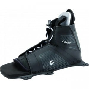 BOOTS SCHI NAUTIC CONNELLY 2016 SWERVE BOOT - OSFA