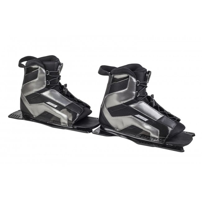 BOOTS SCHI NAUTIC RADAR 2016 VECTOR BOOT W/FRONT FEATHER FRAME