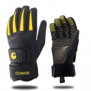 MANUSI WAKESURF CONNELLY 2016 TEAM GLOVES