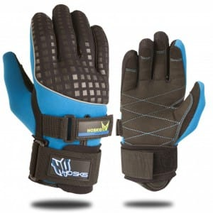 MANUSI WAKESURF HO SPORTS 2016 MEN'S WORLD CUP GLOVE