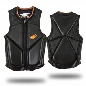 VESTA WAKEBOARD HO SPORTS 2016 SYNDICATE LEGEND VEST