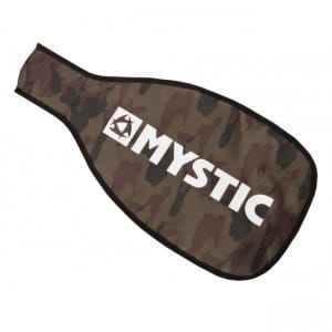 HUSA PROTECTIE SUP MYSTIC 2016 SUP BLADE COVER - ARMY