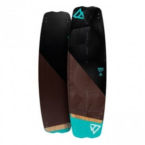 KITE BRUNOTTI 2016 VIRTUOSO KITEBOARD