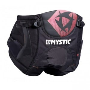 HARNESS WINDSURF MYSTIC 2016 STAR WINDSURF SEAT HARNESS