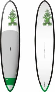 PLACA SUP RIGIDA STARBOARD 2016 BLEND ASAP 11'2'' X 30'' X 4'4'' - STAND UP PADDLEBOARD