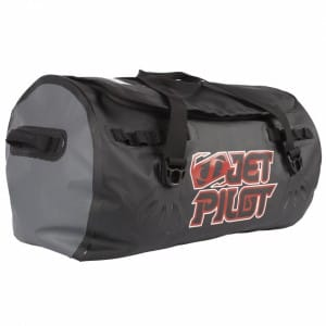 GEANTA PROTECTIE WAKEBOARD JETPILOT 2016 WATER-SPORTS DUFFLE BAG