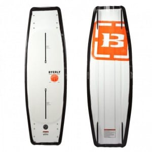 PLACA WAKEBOARD BYERLY 2015 AR-1