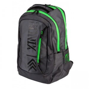 GEANTA WAKEBOARD RONIX 2015 BUZZ BACKPACK