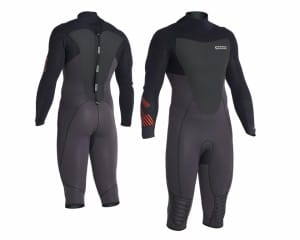 COSTUM NEOPREN ION 2016 ELEMENT OVERKNEE LS 4/3 DL
